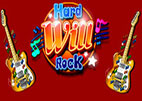 hard-will-rock