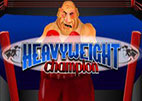heavyweight-champion