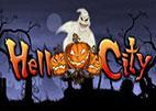 hell-city
