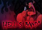 hells-band