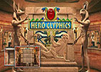 hero-glyphics