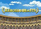 heroes&beasts