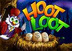 hoot-loot
