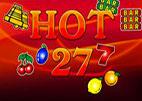 hot-27
