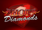 hot-diamonds