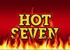 hot-seven
