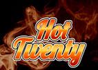 hot-twenty
