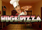 huge-pizza