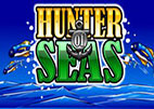 hunter-of-seas