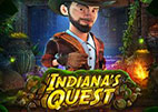 indianas-quest