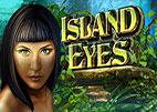 island-eyes