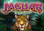 jaguar-mist