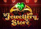 jewellery-store