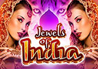 jewels-of-india