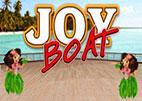 joy-boat