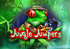 jungle-jumpers