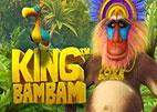king-bam-bam
