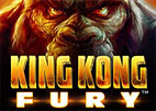 king-kong-fury
