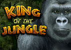 king-of-the-jungle