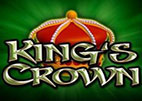 kings-crown