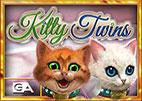 kitty-twins