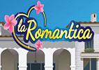 la-romantica