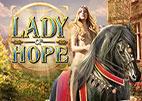 lady-hope
