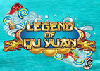 legend-of-qu-yuan