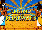 legend-of-the-pharaohs
