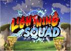 lightning-squad