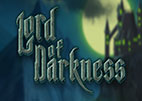 lord-of-darkness