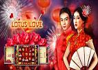 lotus-love-
