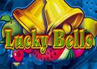 lucky-bells