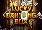 lucky-mahjong-box