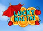 lucky-mai-tai