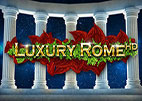 luxury-rome-hd