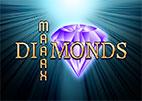 maaax-diamonds