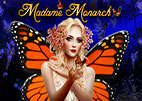 madame-monarch