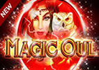 magic-owl