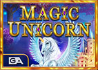 magic-unicorn