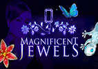 magnificent-jewels