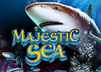 majestic-sea