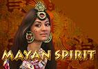 mayan-spirit