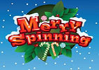 merry-spinning