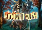 midnight-rush