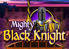 mighty-black-knight