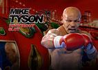mike-tyson-knockout-slot