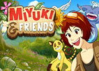 miyuki-friends