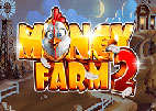 money-farm-2