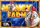 money-farm